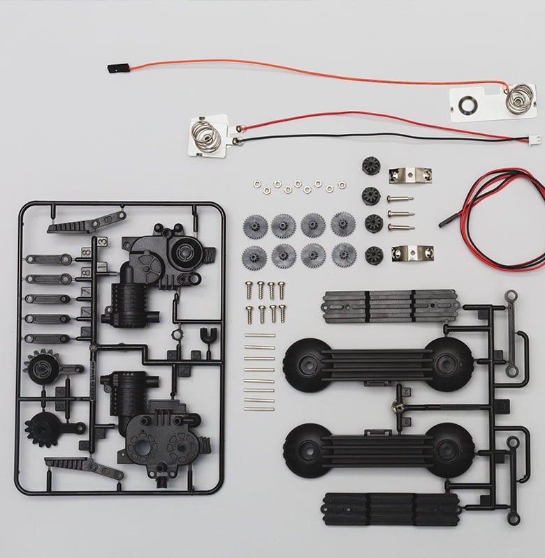 electronics-home-boss2